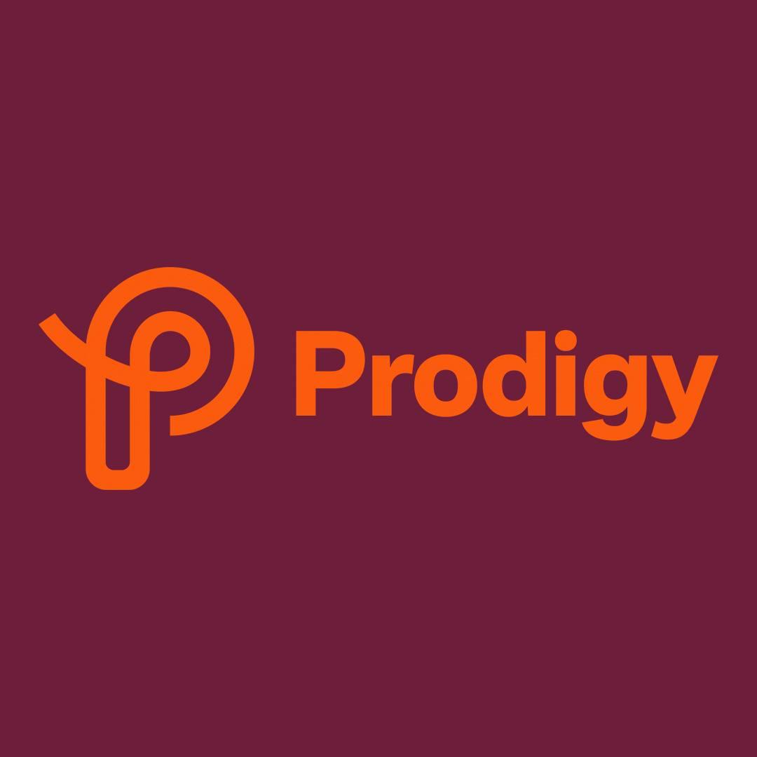 Prodigy free membership ™ prodigy